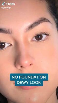 Flawless Face Makeup, Skin Makeup, Contour Makeup, Makeup Looks Tutorial, Smokey Eye Makeup Tutorial, Makeup Makeover, Makeup Eye Looks, Pinterest Makeup, Dramatic Makeup