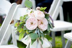 garden roses - Google Search