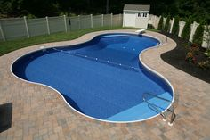 Let a Regina Pools & Spas professional help make your dream pool, spa, or sauna a reality.