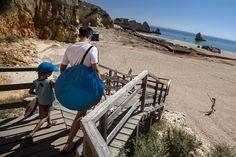 Portugal eleito melhor destino do mundo   Via Público   10/12/2017 É o primeiro país europeu a conquistar este prémio nos World Travel Awards. #Portugal