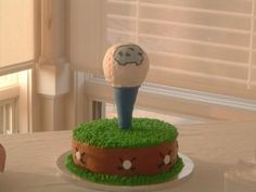 Google Image Result for http://media.cakecentral.com/modules/coppermine/albums/userpics/34657/600-UNC_golf_cake.jpg