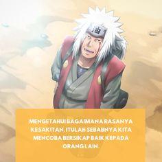 Jiraiya Quotes, Naruto Quotes, Fake Friend Quotes, Fake Friends, Naruto And Sasuke, Anime Naruto, Kakashi, Toxic People Quotes, Boruto Naruto Next Generations