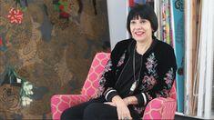 """""""Creadores"""", la serie que revela el trabajo de los artistas argentinos, ya se encuentra disponible"""