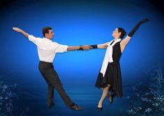 Escola de Ballet na Penha, Ballet Clássico, Folclórico, Jazz e Contemporâneo.Aulas para adultos e crianças - Marili Venditti responde