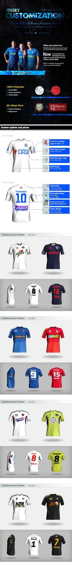 Model-020 Customize Team Red&White Soccer Jersey Shirt | Customize Team Kit Jersey Shirt sale | Custombbs