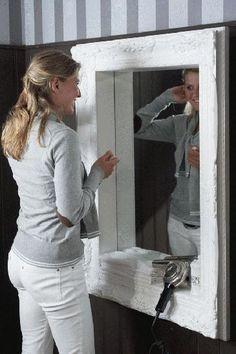 Riviera Maison Hampton Mirror.De 86 Beste Bildene For The Riviera Maison Home Mobel