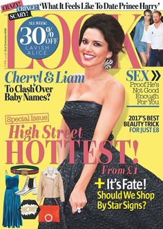 Our Biggest Sales ever Get 11% Flat Discount on Look UK magazine https://www.magazinecafestore.com/look-uk-magazine.html offer valid till stock last