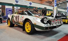 Rally Car, Supercar, Sport Cars, Monster Trucks, Racing, Bike, Retro, Vehicles, Photos