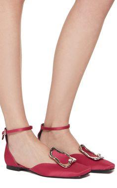 cae122bc60c 16 Best Shoes images | Women's Shoes, Pump, Shoes sandals