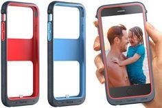 SanDisk İXpand ile iPhone Depolama Hafızasını Arttırın