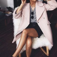 Imagen de fashion and style