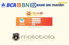 Judi Online Togel Singapura Deposit BCA, BNI, BRI, Mandiri, Danamon – Motobola adalah Agen Judi Online Togel Singapura dengan minimal deposit 50rb serta memberikan discount yang terbesar