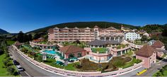 Top-rated for families in Italy: Cavallino Bianco Family Spa Grand Hotel Places In Europe, Europe Destinations, Places To Travel, Places To Go, Family World, South Tyrol, Future Travel, Grand Hotel, Hotel Reviews