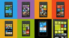 Windows Phone 9 preview coming to all WP8 handsets in January, claims rumour | The Windows Phone 9 preview build might arrive early next year and it's said to be compatible with existing WP8 devices. Buying advice from the leading technology site