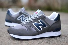 New Balance Made in England M670SGN Now Shipping Price: £90.00 http://www.hanon-shop.com/new-balance-m670sgn_pre-buy.html