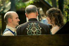 Nashville Wedding Photo #Nashville #Engagement #photo #photos #wedding #photographer #nashvilleweddingphotographer