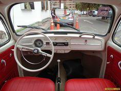 Volkswagen Escarabajo Escarabajo 1300cc - Año 1966 - 1000 km - TuCarro.com Colombia