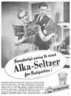 black jack gum black jack chewing gum 1926 vintage ads rh pinterest com Fuse Box vs Breaker Box Fuse for Older Home