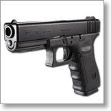Glock 20SF - 10mm - GlockStore.com - http://glockstore.com/pgroup_descrip/429_Glock+Factory+Handguns+for+Sale/7993_Glock+20SF+-+10mm/