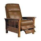 14 Best Recliners Images Recliner Leather Recliner Chair