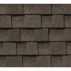 Best Roof Atlas Pinnacle® Weathered Wood In 2019 Shingle 400 x 300