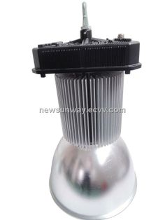 300w led high bay light high brightness (SW-HB515-TC300W) - China led high bay light, NEW SUNWAY