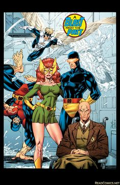 See related links to what you are looking for. Marvel Comic Universe, Marvel Comics Art, Marvel Girls, Marvel Dc Comics, Marvel Heroes, Captain Marvel, Marvel Xmen, Marvel Comic Character, Marvel Characters