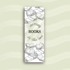 Bookmark with a quote from Frank Zappa Frank Zappa, Diy Design, Bookmarks, Etsy, Quotes, Books, Reading, Gifts For Book Lovers, Marque Page
