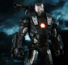 http://betweenthepanels.com/wp-content/uploads/2010/11/Iron-Man-2-War-Machine-2061.jpeg