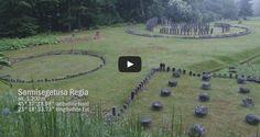 Draco-chipurile de piatra (documentar, 44 min. 2012)