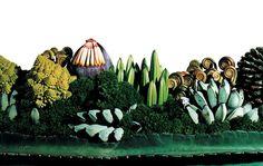 makato-azuma-botanical-sculptures-5