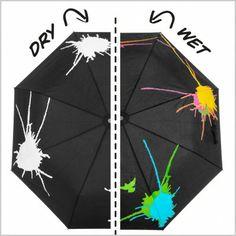 #Bird #Squit Squidarella - #Umbrella - Accessories - Home + Gift