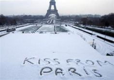 Paris in February! http://blog.cobblestay.com/2012/12/parisinfebruary/