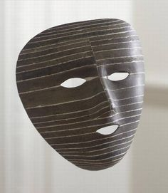 robert courtright masks - McAfee Yahoo! Search Results