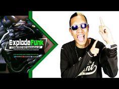 MC Bin Laden - Medley Pra Detona Funk (DJ Japah MPC) Lançamento 2015 ~ CANALNOSSOFUNK