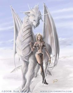 A possible character for one of my Ten Guardians of the Universe in my Fantasy Story.