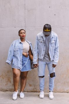 Designer Clothes, Shoes & Bags for Women Beautiful Black Girl, Black Love, Black Couples Tumblr, Afro, Perfect Relationship, Relationship Goals, Cute Baby Girl, Black Girls, Cute Couples