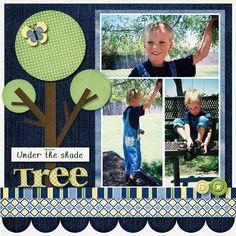 heartfulkeepsakes.blogspot.com