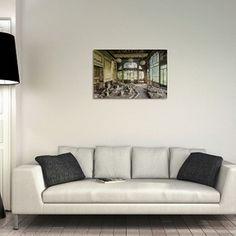 Nous relookons #Maison 4 chambres 78100 #Saint-Germain-en-Laye