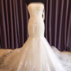 Lovewhite collection www.lovewhite.com.au #weddingdresses #bridaldresses #bridalgrown #yarravalleyweddings #madetomeasure #marryme #designyourdress #bestweddingdresses #dreamdress #simplewedding #weddingexpo #vail #weddingaccessories #planyourwedding #lovewhitebridal #engaged #weddingvenue