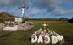 Girl (16) is suspected member of garda murder gang - National News - Independent.ie
