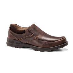 623619dc8 KEENLAND - Casual - Mens Shoes Abbigliamento Fine Settimana, Scarpe Casual,  Mocassini, Uomini