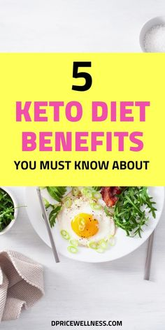 Like the Atkins diet, the keto diet is a diet that involves eating a low amount of carbs and a high percentage of fat. This diet comes with several benefits ranging from weight loss and fat burning to heart disease risk reduction. keto diet benefits, keto diet pros and coms, keto diet tips #keto #lowcarbdiet Keto For Beginners, Workout For Beginners, Nutrition Tips, Diet Tips, Keto Diet Benefits, Starting Keto, Workouts For Teens, Atkins Diet, Heart Disease
