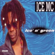 It's A Rainy Day by Ice MC - Ice 'n' Green