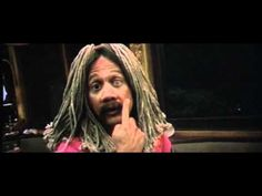 50 First Dates FULL Video