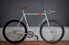 singlespeed bikes - Google Search
