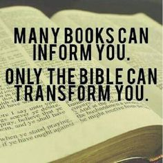 The Bible is the living word of God and more accurate than the evening news. It truly can transform you! Bible Scriptures, Bible Quotes, Godly Quotes, Between Two Worlds, Religion Catolica, After Life, Spiritual Inspiration, Daily Inspiration, Spiritual Quotes