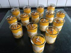Solero Dessert, ein raffiniertes Rezept aus der Kategorie Frucht. Bewertungen: 63. Durchschnitt: Ø 4,6.