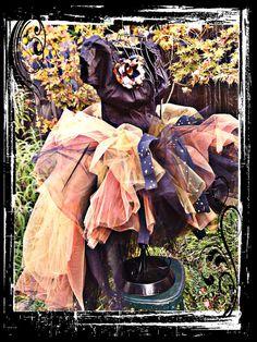 Adult tutu adult tutu dress sexy witch costume adult by TutuHot, $125.00