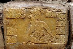 Maya text cites 2012 as end of calendar cycle, not end of world  Archaeologists say inscription doesn't refer to doomsday, but to long-term stability